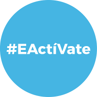 Orderall_EActiVate