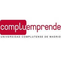 orderall - compluemprende